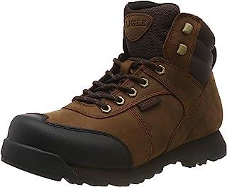Aigle Ledeson 男士徒步鞋 & 远足鞋