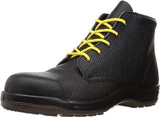 Midori * *鞋 中编上 JIS标准 CJ020 防静电