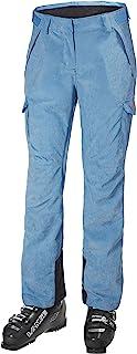 Helly Hansen 65639 女式开关工装 2.0 长裤