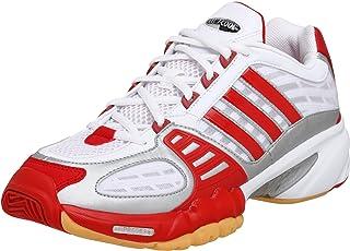 adidas 阿迪达斯 女式 Vuelo CC 排球鞋