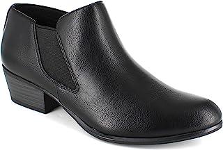 Esprit Taya 女士及踝靴
