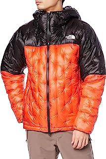 The North Face 北面 Polaris 保暖连帽外套 男士