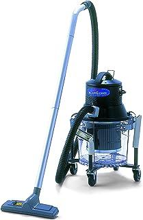 三立设备 真空吸尘器 Sp-1510 /1-4979-01