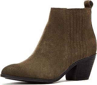 FRYE and Co. Jacy Chelsea 女靴