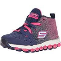 Skechers Skech Air 儿童运动鞋(小童/大童)