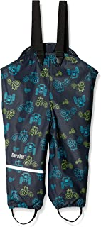CareTec Boy's Rain Trousers