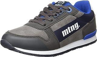 MTNG 男士 Menta 运动鞋