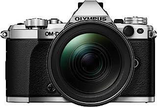 Olympus 奥林巴斯 OM-D E-M5 Mark II 系统相机
