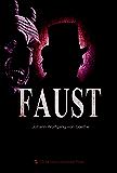Faust(English edition)【浮士德(英文版)】
