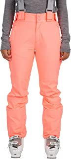 Trespass 女士 Fabtsktr0002 长裤
