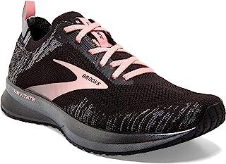 Brooks 女式 Levitate 4 鞋