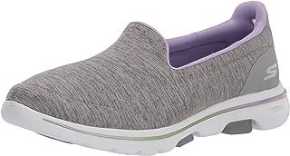 Skechers 斯凯奇女式步行运动鞋