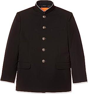 [蜻蜓学生服] 全国标准型学生服 中部领立领 超柔软颜色 T-11-1 男童