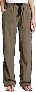 Gramicci 女式 31 英寸内缝 Rockit Dry II G 裤子