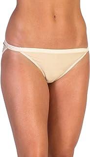 ExOfficio Women's Give-N-Go String Bikini