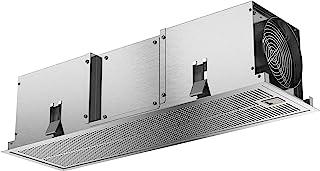 Bosch 博世 DIZ1JX5C1 空气循环模块配件