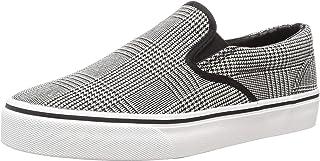 Bracciano 平底鞋 B7358-B 男士