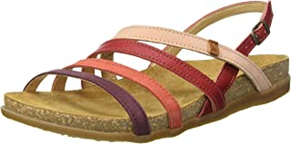 El Naturalista 女士 N5248 凉鞋