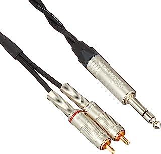 Umbrella Company 耳机功放 支持平衡驱动 BTL-CBC