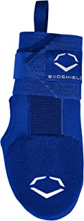 EvoShield 滑动手套