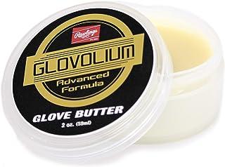 Rawlings 金色手套黄油 透明 48