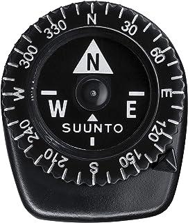 Suunto Dive 夹扣式指北针指南针 北半球适用 L/B