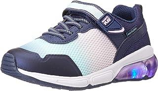 Stride Rite Made2play Radiant Bounce 儿童运动鞋