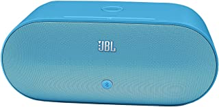 NOKIA–JBL Marley NFC 音箱适用于诺基亚