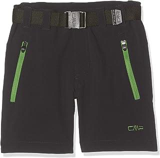 CMP F.lli Campagnolo Boys' Bermuda Shorts