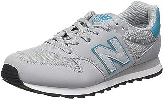 New Balance gw500女士运动鞋