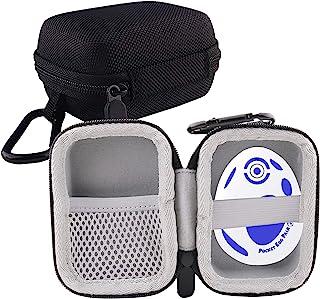 WERJIA 硬质手提箱 兼容Pocket Egg Auto Catch Pokemon
