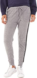Alternative 女士针织慢跑裤