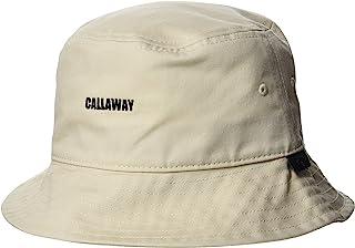 Callaway 女式渔夫帽 ( 麂皮绒 : 吸汗速干 ) / 241-0291806 / 帽子 高尔夫