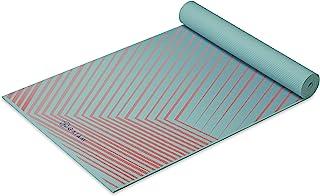 GAIAM 瑜伽垫–Colour 选项