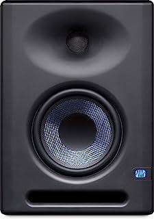 PreSonus Studio MonitorE5 XT  E5 XT