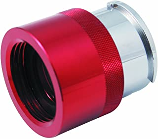 CTA Tools 7094 散热器压力测试仪适配器