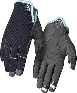 Giro 女式 LA DND 手套