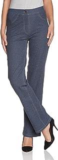 bellycloud 女式紧身裤