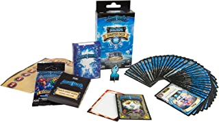 Lightseekers 集换式卡牌游戏入门卡, Storm