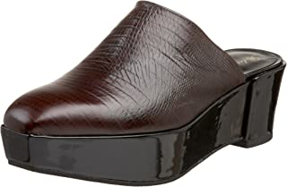 Robert Clergerie Nolund 女士洞鞋