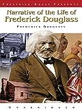 Narrative of the Life of Frederick Douglass (English Edition…