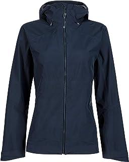 [Mammut] Hard Shell Convey Tour 女士连帽夹克 亚洲版 /Convey Tour HS Hooded Jacket AF Women
