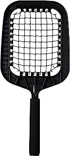 XANAX 棒球 球棍 Easy Nicker 按压*球拍 BNB6200 黑色 59厘米(约460克)
