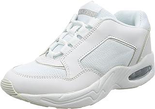 [卡森] *鞋 MX135