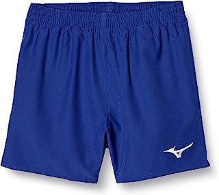 Mizuno 美津浓 排球服 比赛短裤 V2MB8001 男士