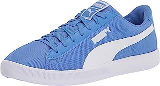 PUMA 365 2 足球鞋
