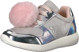 Jessica Simpson Deuce 儿童运动鞋
