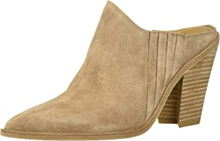 Sigerson Morrison 女士 Kaden 穆勒鞋