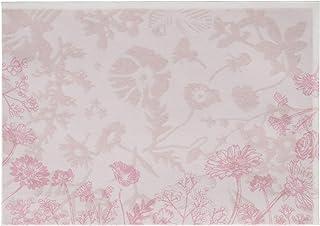 Kotobuki 包装袋 信封 美浓和纸文具 淡的 桃 0-134-2