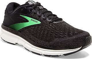 Brooks 女式 Dyad 11 跑步鞋